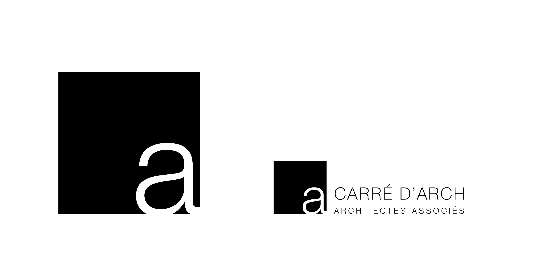 carré_d_arch